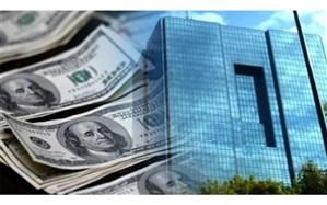 طغیانی:سفر همتی به عراق قیمت دلار را تثبیت خواهد کرد