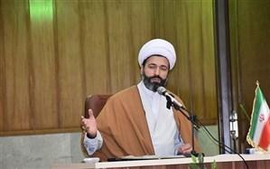 مدیر کل  تبلیغات اسلامی خراسان جنوبی: برگزاری ۸۰۰ کلاس آموزش قرآن در استان