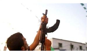 تیراندازی در مراسم تشییع در باشت جان جوان ۲۳ ساله را گرفت