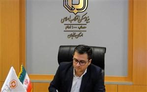 پیام مدیرکل بنیاد مسکن استان در سالروز وقوع زلزله طارم و رودبار