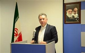 منطقی شدن تعرفه های تلفن ثابت، نجات و احیا زنجیره تامین شرکت مخابرات ایران و ضرورتی برای جهش تولید