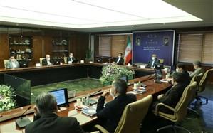 قطعنامه شورای حکام تاثیر جدی بر شرایط کشور ندارد