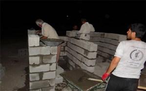 روستای شمسون بشاگرد نیازمند اقدام جهادی و انقلابی مسئولان است