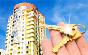 مشتریان آپارتمانهای نوساز تجهیز نشده