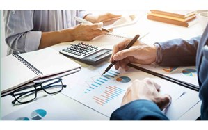 مالیات بر درآمد مشاغل شامل چه کسانی میشود؟