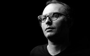 حسین علیشاپور: آهنگ خوب باید «عیارهنری» و «سواد موسیقیایی» داشته باشد