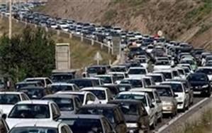 افزایش۶.۷درصدی سفر برونشهری