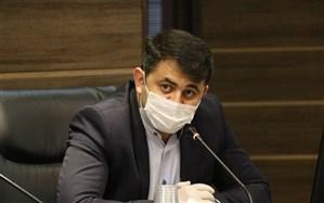 آغاز طرح عمرانی جدید بدون تامین حداقل اعتبار در آذربایجانغربی ممنوع است