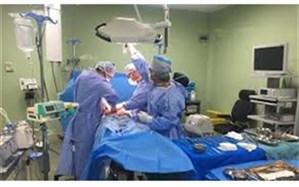 اهدای اعضای بدن نوجوان ۱۴ ساله در ارومیه به ۳ نفر جان دوباره بخشید