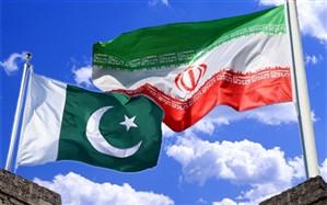 صادرات 49 میلیون دلاری از گمرکات و بازارچه های مرزی استان
