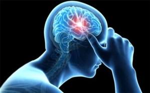 کشف راز سکته مغزی کرونایی ها