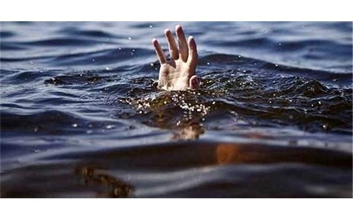 ۲ مورد غرق شدگی در ۲۴ ساعت اخیر در چابهار