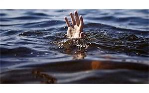 3 جوان در دو روز گذشته در مازندران غرق شدند
