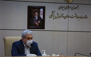 راهاندازی خط تولید انسولین قلمی، گام بزرگ و مثبتی برای ایران است