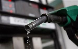 عرضه سوخت فاقد استاندارد «جرم مشهود» است