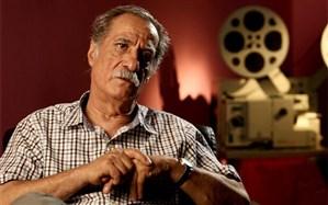 سیاوش طهمورث : این راه که تئاتر میرود به ترکستان است