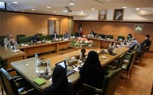 سردبیر دو فصلنامه «تاریخ شفاهی» و «نامه ایران و اسلام» معرفی شدند