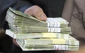 ابلاغ مصوبه جدید شورای عالی کار درباره مزد سال ۹۹