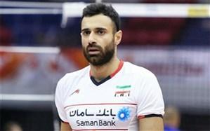 غلامی: اگر قرار است مربی درجه 2 خارجی به والیبال بیاید، بهتر است مربی ایرانی انتخاب کنند