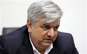 آیا زلزلههای فیروزکوه بر گسلهای تهران اثرگذار است