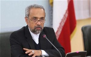 باز پرداخت تسهیلات کرونایی از خرداد ۱۴۰۰ آغاز خواهد شد