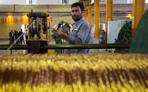 مدیریت واردات و حمایت از ساخت داخل، مهمترین رویکرد وزارت صنعت