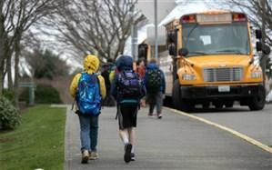 صدمات جبرانناپذیر تعطیلی مدارس بر سلامت روان کودکان