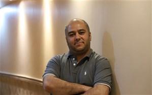 میلاد نیکآبادی «پانک راک» را کارگردانی میکند