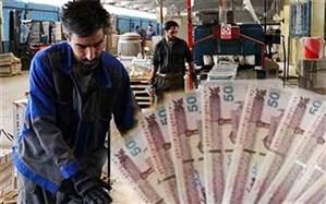 پیشنهاد دوفوریتی افزایش حق مسکن کارگران به ۳۰۰ هزار تومان