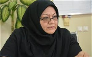 کتابخانههای کرمانشاه بازگشایی شد