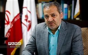 کاظمی اعلام کرد: تجلیل از 250 معلم و دانشآموز در بیستمین دوره پرسش مهر ریاست جمهوری