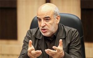 تنها راه خروج از وضعیت فعلی قرنطینه کامل تهران است