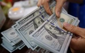 راههای نهایی بازگشت ارز به کشور اعلام شد