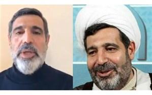 """درخواست پروفایل """"DNA"""" جسد «غلامرضا منصوری»"""