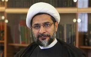 انتصاب حجت الاسلام حمید محمدی به عنوان «مشاور عالی سازمان پژوهش»