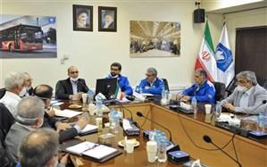 اختصاص ۱۷۰۰میلیارد تومان به زنجیره تامین ایرانخودرو