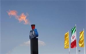 ۸۵ درصد جمعیت روستایی البرز از گاز برخوردار هستند