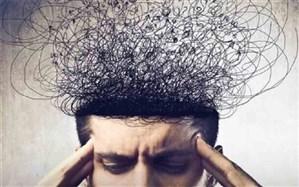 اپیدمی اختلالات روانی در جمعیت جوان امروز