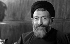 روایتی مستند از تلاش شهید بهشتی برای تدوین کتب درسی  در «او یک معلم بود»