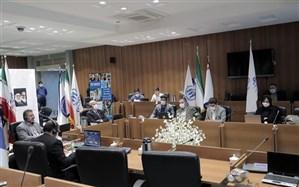 گزارش وزارت آموزش و پرورش از اقدامات و خدمات جمهوری اسلامی به اتباع و مهاجران خارجی