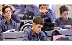 40 درصد از دانش آموزان کهگیلویه و بویراحمد در رشته ادبیات و علوم انسانی تحصیل می کند