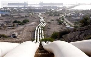تقویت جایگاه ایران در عرصه انرژی با اجرای ۳ طرح نفتی