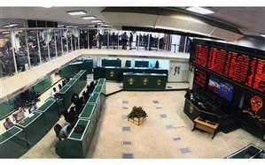 شستا ۱۵ درصد از سهام هلدینگ سیمان را در بورس عرضه میکند