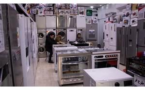 گران فروشی و احتکار، صدرنشین تخلفات در بازار لوازم خانگی