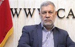 نماینده کرمان خواستار راهاندازی «سازمان پسته» و «سازمان خرما» شد