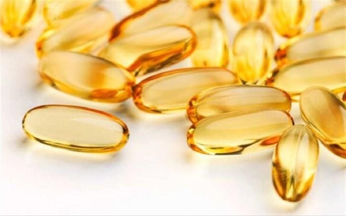 راهکاری برای افزایش ویتامین دی در بدن