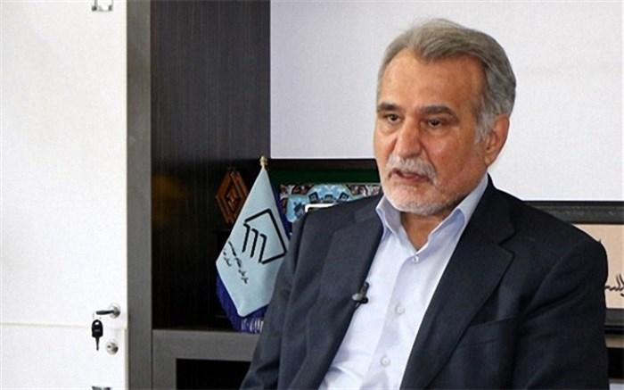 احمد خرم