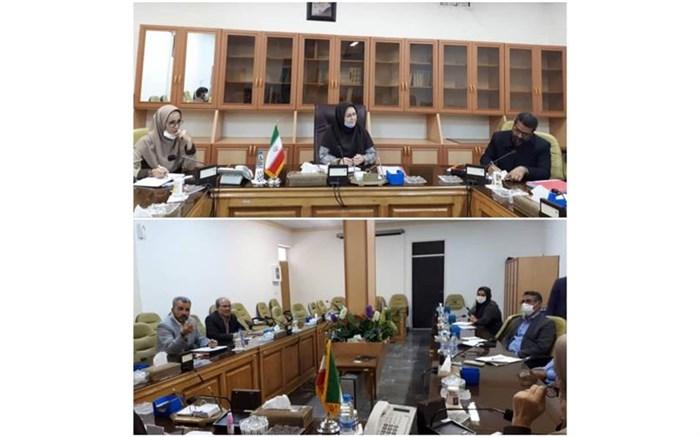 مشارکت قرارگاه قدس سپاه در انجام طرح های محرومیت زدایی
