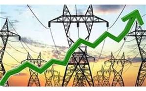 مصرف برق یکبار دیگر از مرز ۵۶ هزار مگاوات گذشت