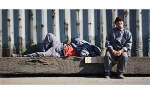 بیکاری ۱۵۵ هزار نفر استمرار یافته است